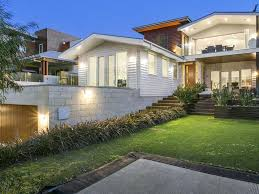100 Queenscliff Houses For Sale Property Sells For 6 Million Setting A New