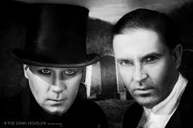 Danny Elfman This Is Halloween Piano by Midnight Syndicate Halloween Music U2013 Gothic Horror Fantasy