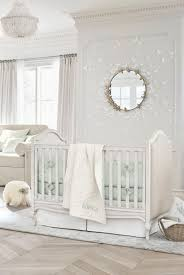 Monique Lhuillier X Pottery Barn Kids - YorkdaleYorkdale Shopping ... Kids Baby Fniture Bedding Gifts Registry Breathtaking Pottery Barn Desk Chairs 57 With Additional Marvellous Carolina Chair 19 On Modern For Thomas And Friends Collection Fall 2017 Beds Loving This Look Pretty Girls Bedroom Artofdaingcom New Summer Is Perfect Your Next Bookcase Pink Pattern Background Square Laminate
