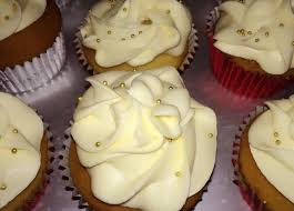 All About Cupcakes Added 18 New Photos To The Album Vanilla CupCakes
