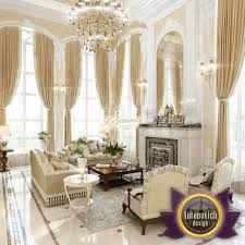 Home Decor View In Kenya Interior Design Ideas Intended For