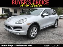100 Choice Auto And Truck Used Cars For Sale Summerville SC 29483 Buyers Center