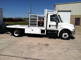 Base Craft, LLC — FUEL TRUCKS 34 Yd Small Dump Truck Ohio Cat Rental Store 2014 Isuzu Npr Hd With Eby Alinum Stake Body Feature Friday 2005 Ford F750 16 Bed For Sale 52343 Miles Pacific 2008 Dodge Ram 5500 Stake Bed Truck Item H8303 Sold Enterprise Relsanta Rosa Ca Home Facebook Load Info Yard Works Van Bodycargo Trucks Built For Film Production Elliott Location 1999 F450 Flatbed 12 Ft Liftgate Trailers Hollywood Depot Rentals Utility Vehicle Rental Why Get A Flex Fleet