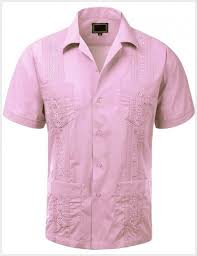 13 New Men s No Iron Dress Shirts