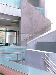 100 Pontarini Hariri Architects NUVO