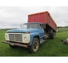 1967 Ford F700 Grain Truck 1959 Chevrolet C60 Farm Grain Truck For Sale Havre Mt 9274608 1968 C50 Grain Truck Item Da2580 Sold April 5 1972 Gmc 5500 Colebrook Nh 9384706 4 Door Trucks Best Of 1971 Gmc 7500 181 Finest Used In Ohio Mack Ch Silage 116th Ertl Big Peterbilt 367 With Trailer 1979 7000 Ta Grain Truck Trucks For Sale Great Have For Near Sasketchewan Sk Watrous Maline 1966 J8900 June 29 Intertional Harvester Hauling