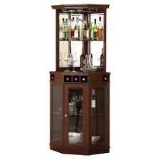 Bars Wine Racks Target