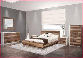 valet de chambre but chambre awesome valet de chambre alinea hd wallpaper images valet de