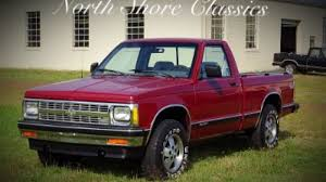 Chevrolet S10 Pickup Classic Trucks For Sale - Classics On Autotrader Classic Chevrolet S10 For Sale On Classiccarscom Trucks Classics Autotrader Reviews Research New Used Models Motor Trend Pickup For Nationwide Ch100 Wikipedia Sold 2003 Ls Extended Cab Meticulous Motors Inc Chevrolet 2980px Image 11 2000 Pickup Pictures Information And Specs All Chevy Mpg Old Photos Collection Hawkins In Danville Pa Dealership Vwvortexcom Fs 84 Bagged S10 Longbed Wtpi 350 S10s
