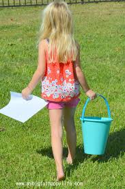 How To Have A Backyard Scavenger Hunt With FREE Printable - My Big ... Troop Leader Mom Getting Started With Girl Scout Daisies Photo Piratlue_cards2copyjpg Pirate Party Pinterest Nature Scavenger Hunt Free Printable Free Backyard Ideas Woo Jr Printable Spring Summer In Your Backyard Is She Really Tons Of Fun Camping Themed Acvities For Kids With Family Activity Kid Scavenger Hunts And The Girlsrock Photo Guides Domantniinfo
