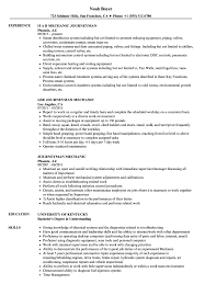 Journeyman Mechanic Resume Samples | Velvet Jobs Five Benefits Of Auto Technician Resume Information 9 Maintenance Mechanic Resume Examples Cover Letter Free Car Mechanic Sample Template Example Cv Cv Examples Bitwrkco For An Entrylevel Mechanical Engineer Monstercom Top 8 Pump Samples For Komanmouldingsco 57 Fantastic Aircraft Summary You Must Try Now Rumes Focusmrisoxfordco Automotive Vehicle Samples Velvet Jobs Mplate Example Job Description