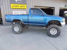 1995 Toyota Tacoma Pickup | Japanese Cars For Sale | Pinterest ... Toyota Tacoma Wikipedia 1995 2 Dr V6 4wd Extended Cab Sb Cars And Trucks I Mt Dyna Truck Kcbu212 For Sale Carpaydiem Pickup Vin Jt4rn01p0s7071116 Autodettivecom New Vs Old Which 4x4s Are Better Offroad Outside Online Review Rnr Automotive Blog 4x4 4wd 4 Cylinder 5 Speed Pre Hilux Xtr Minor Dentscratches Damage Bushwacker Fits 9504 31502 Street Fender Flares Extafender 891995 Front Shrockworks 19952004 Rear Bumper My Titan Attachments