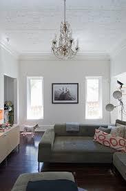 kleines wohnzimmer im stilmix mit bild kaufen 13000027