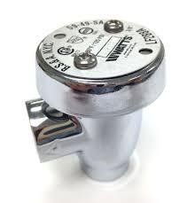 Mop Sink Faucet Vacuum Breaker Leaking by Speakman V B Repair Kit Rpg05 0520 Cat No Sp40 Crest Good