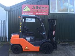 Forklift Truck Products | Forklift Truck Parts And Accessories Reach Trucks Cat Lift Trucks Pdf Catalogue Technical Home Forklifts Ltd Ldons Leading Forklift Specialists Truck Traing Trans Plant Mastertrain Transport Kocranes Presents Its Next Generation Lift Trucks Yellow Forklifts Sales Lease Maintenance Nottingham Derby Emh Multiway Reach Truck The Ultimate In Versatile Motion Phoenix Ltd Our History Permatt Easy Ipdent Supplier Of And Materials 03 Lift King 10k Forklift 936 Hours New Used Hire Service Repair Electric Forklift From Linde Material Handling