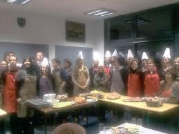 cours de cuisine morbihan françois cours de cuisine collectif cadeau d entreprise à vannes