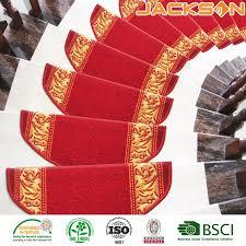 Carpet Bureau by Waterproof Carpet Waterproof Carpet Suppliers And Manufacturers