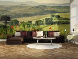 Photo Wallpaper Tuscany