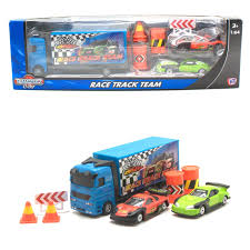 Teamsterz - Teamsters Race Track Team Toy Truck And Cars - 3 Years 165 Alloy Toy Cars Model American Style Transporter Truck Child Cat Buildin Crew Move Groove Truck Mighty Marcus Toysrus Amazoncom Wvol Big Dump For Kids With Friction Power Mota Mini Cstruction Mota Store United States Toy Stock Image Image Of Machine Carry 19687451 Car For Boys Girls Tg664 Cool With Keystone Rideon Pressed Steel Sale At 1stdibs The Trash Pack Sewer 2000 Hamleys Toys And Games Announcing Kelderman Suspension Built Trex Tonka Hess Trucks Classic Hagerty Articles Action Series 16in Garbage