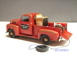Say Hello To Fred - Diecast And Resincast Models - Model Cars ... 1951 Ford F1 Sanford And Son Hot Rod Network Salvaging A Bit Of Tv History Breaking News Thepostnewspaperscom Chevywt 56 C3100 Stepside Project Archive Trifivecom 1955 1954 F100 Tribute Youtube Wonderful Wonderblog I Met Rollo From Today Sanford The Great A 1956 B600 Truck Enthusiasts Forums The Bug Boys Sons Speed Shop One Owner 1949 Pickup 118 197277 Series 1952 Nations Trucks Used Dealership In Fl 32773 Critical Outcast Con Trip Chiller Theatre Spring 2016 Tag Cleaning Car Talk