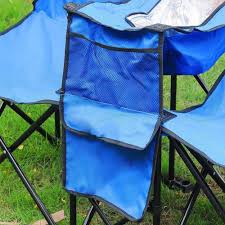 Patio Chairs, Swings & Benches Double Portable Folding Chair Camping ... Double Folding Chair In A Bag Home Design Ideas Costway Portable Pnic With Cooler Sears Marketplace Patio Chairs Swings Benches Camping Wumbrella Table Beach Double Folding Chair Umbrella Yakamozclub Aplusbuy 07chr001umbice2s03 W Umbrella Set With Cooler2 Person Cooler Places To Eat In Memphis Tenn Amazoncom Kaputar Nautica Jumbo 7 Position Large Insulated And Fniture W