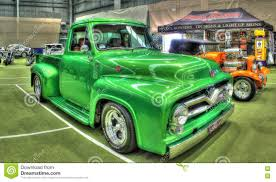 Classic 1950s Ford F100 Pickup Truck Editorial Photo - Image Of ... 1951 Ford F1 Gateway Classic Cars 7499stl 1950s Truck S Auto Body Of Clarence Inc Fords Turns 65 Hemmings Daily Old Ford Trucks For Sale Lover Warren Pinterest 1956 Fart1 Ford And 1950 Pickup Youtube 1955 F100 Vs1950 Chevrolet Hot Rod Network Trucks Truckdowin Old Truck Stock Photo 162821780 Alamy Find The Week 1948 F68 Stepside Autotraderca