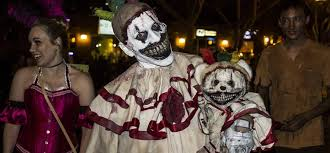 West Hollywood Halloween Carnaval 2015 by Halloween Carnival Weho Los Angeles 500 000 Take To The Streets