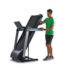 lifespan tr4000i compact folding treadmill lifespan fitness