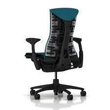 Herman Miller Embody Chair (Graphite Frame And Base, Teal Blue Mercer  Fabric) Equa Desk Chair Herman Miller Setu Office 3d Model Aeron Refurbished Size B With Red Mesh Green By Charles Eames For 1970s 2015 Latest Executive Chairoffice Price Buy Chairherman Chairexecutive Product On Forpeoples Chairs Are Made Fidgeters Review The 1000 Second Hand Back Chairs