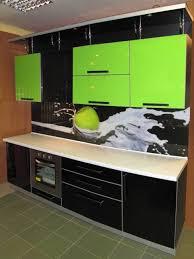 White Black Kitchen Design Ideas by 225 Modern Kitchens And 25 Contemporary Kitchen Designs In Black