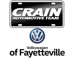 Crain Volkswagen Of Fayetteville - Fayetteville, AR: Read Consumer ... Police Vehicles Vary In Northwest Arkansas Nwadg 2018 New Chevrolet Silverado 1500 4wd Crew Cab 1530 Lt W1lt Truck Double 1435 Lewis Ford Sales Fayetteville Ar Used Dealership Flow Buick Gmc Of A Lumberton And Source Hendrick Cary Chevy Near Raleigh Enterprise Car Cars Trucks Suvs For Sale Certified Toyota Camry Rogers Steve Landers Nwa Chuck Nicholson Inc Your Massillon Mansfield Ram Commercial Vehicles Chrysler Dodge Jeep Jim Ellis Atlanta Dealer Ferguson Is The Metro Tulsa