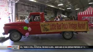 Little Red Truck Market Comes To Gallatin County Fairgrounds - YouTube Electric Trucks May Lead Chinas Ev Market In The Future Sa Truck Market Looking Up Infrastructure News Volvo Leaders Opmistic About Truck Transport Topics Gms Pickup Share Soars In July Pakistan Cstruction Quarry By Application Interact Analysis Food Opens Napa Eater Sf 2004 Kenworth T800 Winch Youtube Frost Sullivan Analyze Major Global Trends For Expects Slight Growth 2018 Enca Best Wrap Signs N Things
