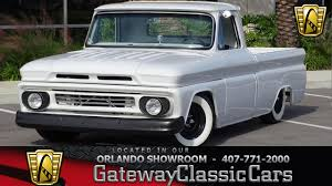 1965 Chevrolet C10 | Gateway Classic Cars | 1070-ORD 1965 Chevrolet C10 Duffys Classic Cars C20 34 Ton Truck For Sale Tucson Az Youtube Chevy C10robert F Lmc Life Pickup Truck Wikipedia For 4984 Dyler Vintage Searcy Ar 1966 Resto Mod Pro Touring Street Bbc 427 Foose Parts 65 Aspen Auto Trucks In Texas Alive Black Custom Deluxe 9098 Pick Up Sale With Test Drive Driving Sounds And Bc 350 Small Block