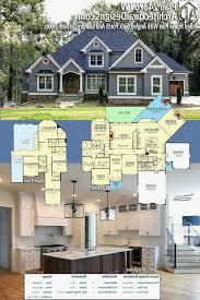100 German Home Plans Patio 2 Bedroom MKUMODELS