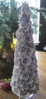 3ft Christmas Tree by The 25 Best Book Christmas Tree Ideas On Pinterest Paper
