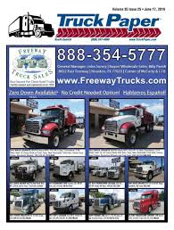 Ta Truck Stop Baytown Tx | Truckdome.us Baytown Police Department Chevy Tahoe Texas Cars Earth Products Tx Sand And Clay Thousands In Must Be Evacuated By Dark Photos New 2018 Chevrolet Silverado 1500 For Sale Near Houston Ta Truck Stop Tx Truckdomeus El Sinaloense Restaurant Menu Prices Ford F150 Jkc43650 Brunson Theatre Suydam Trucking Posts Facebook Subprime Auto Dealers Harris County Repoession
