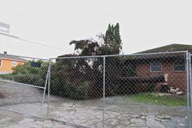 Seattle Christmas Tree Disposal 2015 by West Seattle Blog U2026 Update 11 000 Pricetag For A Tree In