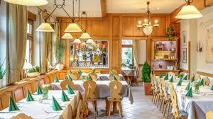 büttnerstuben restaurant würzburg by opentable