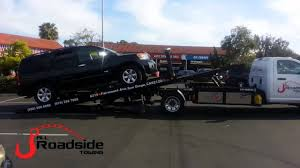 Peaceful Flatbed Towing | Towing San Diego | San Diego Towing, Tow ... Teen Charged In Death Says 19yearold Shot Missippi Boy Am Towing San Diego Eastgate Company Roadside Assistance Tow Trucks Lead Procession Memory Of Fellow Driver Trucks And Duis Checkpoints The Law Offices Truck Driver Resume Samples Velvet Jobs Jason Fields At The Show Doing A Streamliner Tool Contact La Jolla Ca 6198202268 Bicyclist Hit Dragged By Tow Truck Mira Mesa Worlds Best Photos Freeway Towtruck Flickr Hive Mind Blog Archives 1993 Nissan Ud Rollback Car Hauler Wreaker Youtube