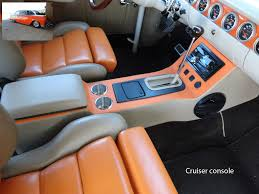 100 Custom Truck Interior Ideas 55 56 57 Chevy Bel Air 210 Cars