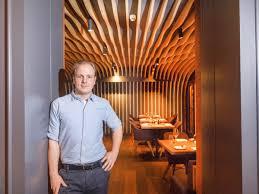 restaurant in der hafencity in deutschland die nummer eins