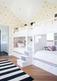 100 Mid Century Modern Beach House TransitionalHomeDesignNewport
