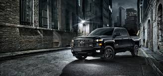2015 Silverado Midnight Edition Is The New Black 2016 Chevy Silverado Kendall At The Idaho Center Auto Mall 1963 Chevrolet Ck 10 For Sale Classiccarscom Cc966745 New Used Trucks All American Of Midland 2007 Chevrolet Silverado 1500 Review Ls For Sale Ravenel Ford 2500hd Overview Cargurus Mountain View And Dealer In Chattanooga Tn A Variety Sells New Used Cars Keeping Classic Pickup Look Alive With This Enhardt Chandler Az Dealership Serving Phoenix Salt Lake City Provo Ut Watts Automotive