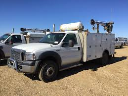 2007 FORD F550 MECHANICS TRUCK Preowned 2004 Ford F550 Xl Flatbed Near Milwaukee 193881 Badger Crew Cab Utility Truck Item Dc2220 Sold 2008 Ford Sd Bucket Boom Truck For Sale 562798 2007 Mechanics 2000 Straight Truck Wvan Allan Sk And 2011 Used 67l Diesel Utilitybucket Terex Hiranger Lt40 18 Classik Body On Transit Heavy Duty Trucks Van 2012 Crane 11086 2006 Service Utility 11102 Servicecrane 9356 Der