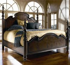 Joss And Main Rochelle Headboard by Thomasville Furniture Hills Of Tuscany Lucca Poster Bed Choose