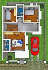 100 Family Guy House Plan Interior New Redditor Recreates Family