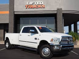 Diesel Used 2014 Dodge Ram 3500 For Sale | Phoenix AZ 3C63RRKL8EG177422 New 2018 Ram 3500 Service Body For Sale In Red Bluff Ca 16218 Ram Lima Oh 5004084834 Cmialucktradercom 2002 Used Chevrolet Silverado At Dave Delaneys Columbia Topeka Area Truck Tradesman 4d Crew Cab Yuba City 00017380 Commercial Trucks Fancing Deals Nj Canada Vancouver 2011 Dodge Car Test Drive Gmc Sierra Hd Denali Motor Trend Of The Year 4wd Crew Cab Trde 8 Landers Serving Little Dealership Cobleskill Cdjr Ny