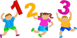 Kids Playing Outside Clipart 2 Buy Clip Art