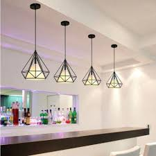 Headboard Lights South Africa by Online Buy Wholesale Scandinavian Lamp From China Scandinavian