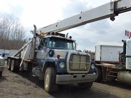 FORD 9000 TANDEM AXLE PICKER TRUCK - Prodaniuk Auctions Ford Louisville Aeromax Ltla 9000 1995 22000 Gst For Sale Ford Clt9000 Ts Haulers Calverton New York Trucks Lt Ats Mod American Truck Simulator Other Louisville L9000 Tractor Parts Wrecking Cl9000 Clt Pinterest Trucks And Semi 1978 Ta Grain Truck Used L Flatbed Dropside Year 1994 Price 35172 Stock 321289 Hoods Tpi Dump Pictures For Sale On Buyllsearch 1976 Sn 2rr85943